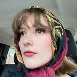 Tonya Singer - @singer.tonya - Instagram