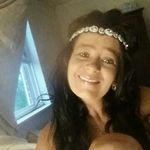 Tonya Sizemore - @tonyasizemore37 - Instagram