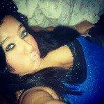 Tonya Sizemore - @tonya_renee2014 - Instagram