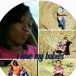 Tonya youngblood - @_youngbloodtonya - Instagram