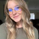 Tori Ritchie - @toriritchie - Instagram