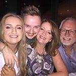 Tracey Courtney - @courtney.tracey - Instagram