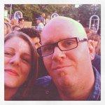 Tracy Dunham - @tracyadunham - Instagram