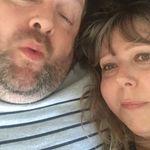 Tracie Dudley Craig - @tracie_dudley_craig - Instagram