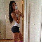 TRACIEFOREMAN - @barbaralove9yr - Instagram