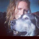 Tracie Milligan-McDowell - @kirakaylaandmax - Instagram