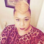 Tracie Pate - @tracie.pate.18 - Instagram