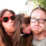 Tracie Lee Ratliff - @traciehackneyratliff - Instagram