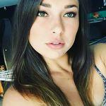 Tracey Wilson - @traceywilson886 - Instagram