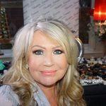 Tracy Dawson - @tracydawsonx_ - Instagram