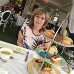 Tracy Mcgill - @nana_cake_kitchen - Instagram