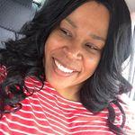 Tracy Nixon - @tnixon9 - Instagram