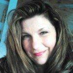 Tracy Starnes-Melody - @finefrog - Instagram