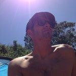 Travis Garber - @rasnation - Instagram