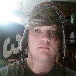 Travis Meade - @travis_meade - Instagram