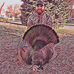 Travis Meade - @travisameade - Instagram