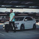 Travis Nixon - @tnixon925 - Instagram