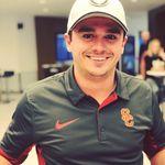Travis Shirley - @travis_shirley - Instagram