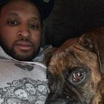 Travis Stroud - @trav_is_trav - Instagram