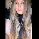 Tricia asher escamilla - @triciaasherescamilla - Instagram