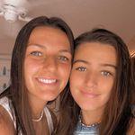 Tricia Curran - @triciacurran33 - Instagram