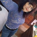 Tricia Curran - @tricia.curran - Instagram