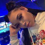 Tricia Hilton - @triciahilton52 - Instagram