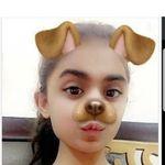 trisha patel - @trisha_1_2_ - Instagram