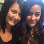 Tricia Sampson - @triciasamps1970 - Instagram