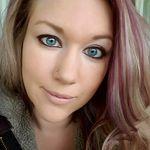 Tricia Sizemore - @sizemoretricia - Instagram