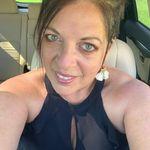Tricia Trimble - @triciatrimblespecialist - Instagram