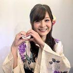 Rina Ishihara - @rina.ishihara_real - Instagram