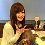 Rina Ishihara - @rina_ishihara15520 - Instagram