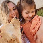 Trina Foreman - @trinalforeman - Instagram