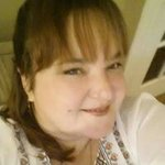 Trina Mariah - @trinahilton - Instagram