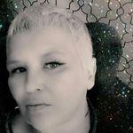 Trina Mcgill - @trina.mcgill - Instagram