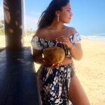 Trina - @trina_patel - Instagram