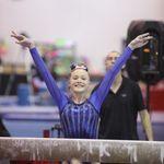 Trinity Shapiro - @trinity.shapiro.gymnastics.22 - Instagram