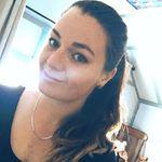 Trisha Gleason - @trisha.gleason.33 - Instagram