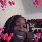 Trisha Carpenter McGill - @trishamcgill95 - Instagram
