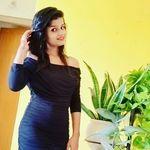 Trisha Patel - @trishapatel619 - Instagram