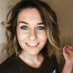 Trisha Ratliff - @jrtb1625 - Instagram