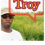 Troy Fraser - @fraser1763 - Instagram