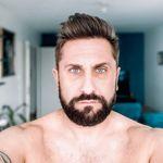 Troy Galvan - @troygalvan54 - Instagram