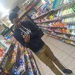 Troy Gee - @troygee4 - Instagram