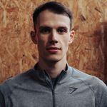 Troy Nixon   Online Coach - @tnixonfitness - Instagram