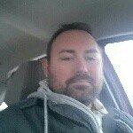 Troy Pendleton - @troypendleton - Instagram