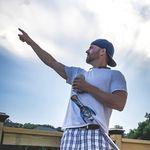Troy Ziegler - @troyziegler - Instagram
