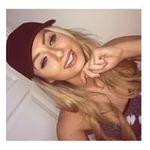 Trudy Couchman - @trudycouchman - Instagram