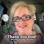 Trudy Drew-Thomason - @trudydrewthomason - Instagram